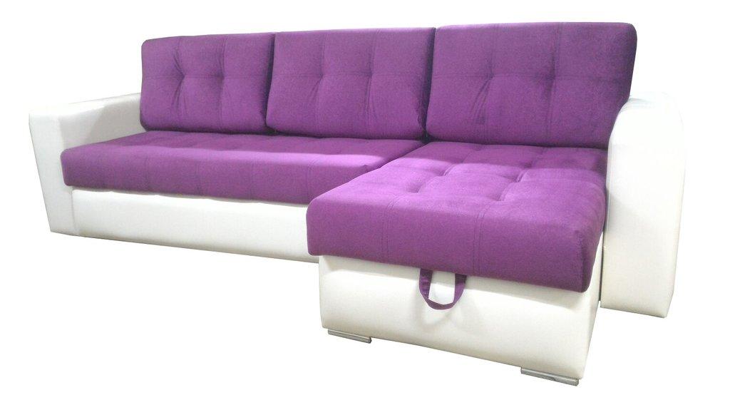 Угловые диваны: Реллоти М в НАША МЕБЕЛЬ, мебельная фабрика, ИП Бунтилов С.Н.