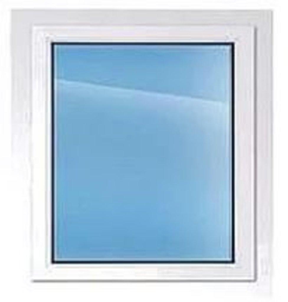 Окна: Пластиковые окна в ЭРА ПЛАСТ