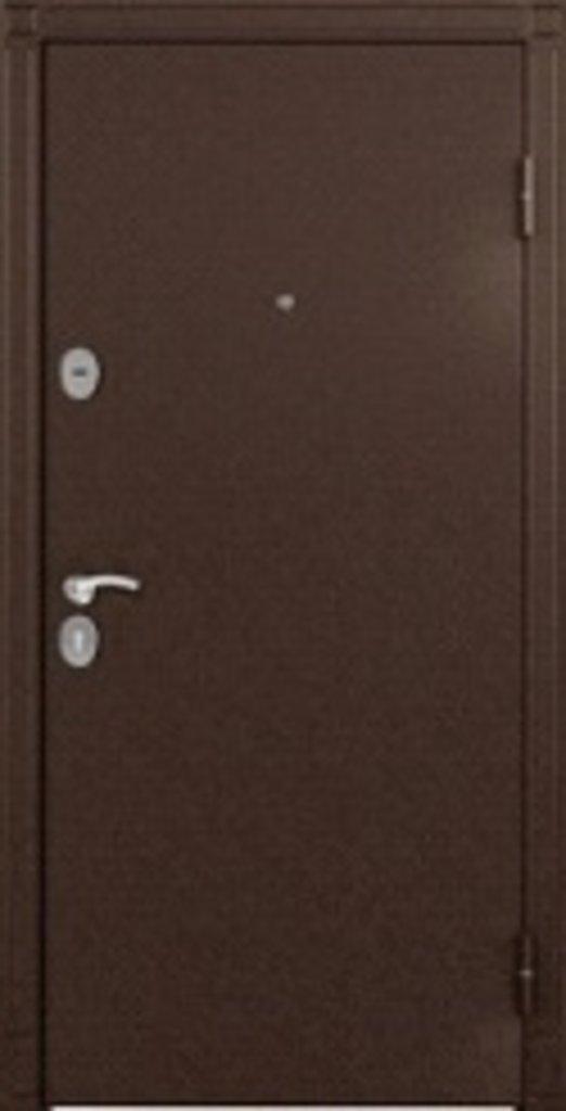 Входные двери: TOREX СТЕЛ металл в ОКНА ДЛЯ ЖИЗНИ, производство пластиковых конструкций