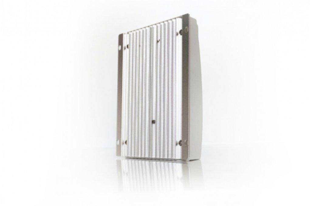 MPPT контроллеры: онтроллер заряда EPSolar Tracer 1210A в Горизонт