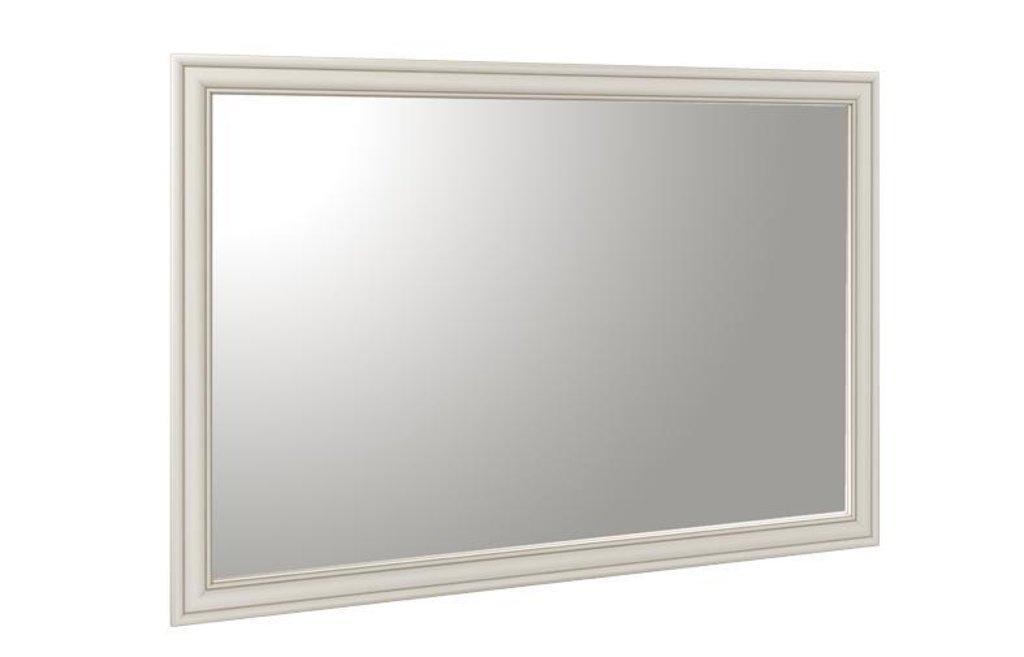 Модули спальни Габриэлла: Зеркало 06.75 Габриэлла в Vesa