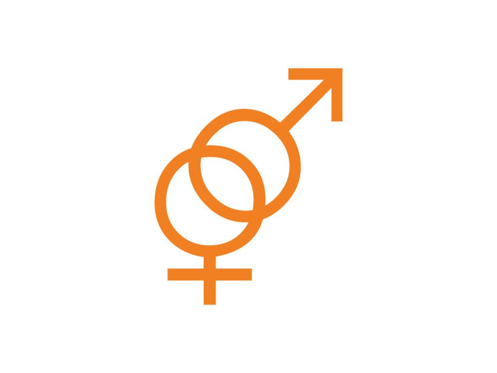Комплексные лабораторные исследования: Комплекс «Диагностика инфекций передающихся половым путем» в ЛабСтори, медицинская компания