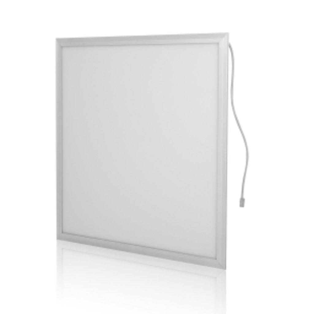 Светодиодное освещение: Светодиодный светильник Homi Lighting 40Вт в Горизонт