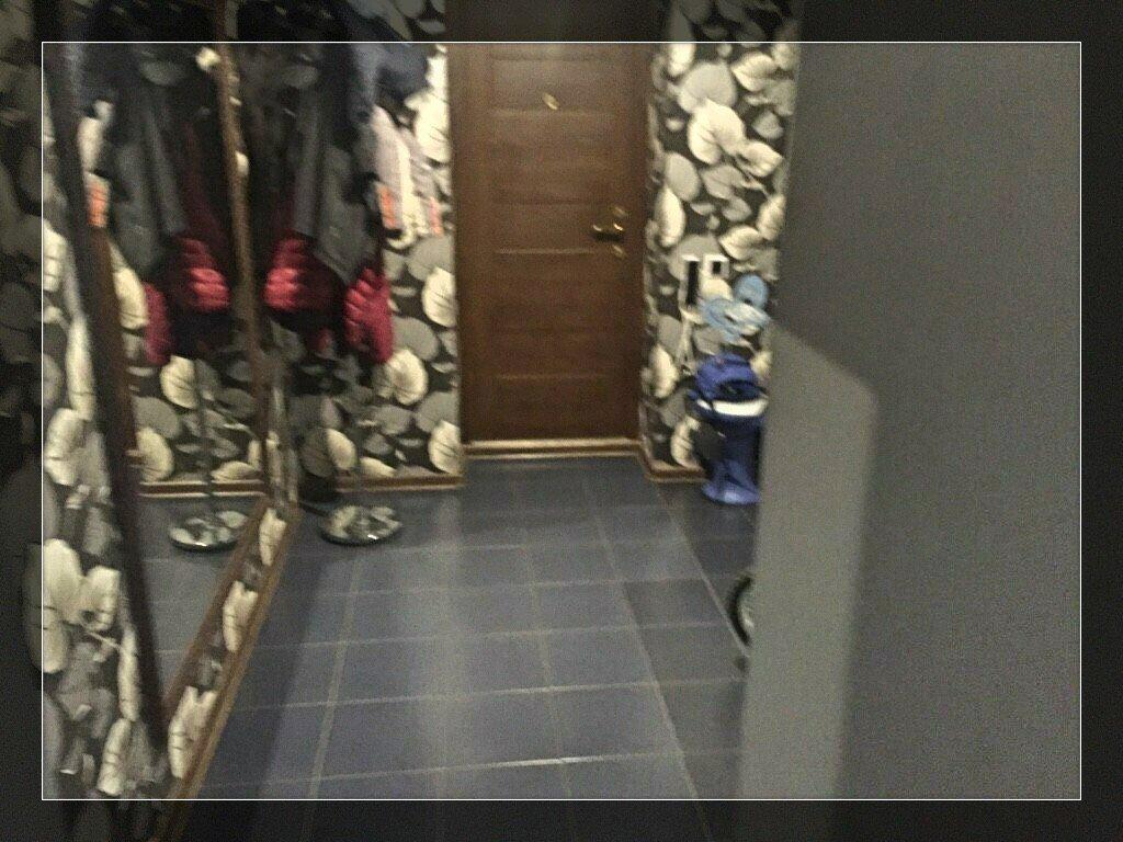 Трехкомнатные квартиры: Трехкомнатная квартира ул.Судоремонтная д.4а в Риэлти-Сервис, агентство недвижимости