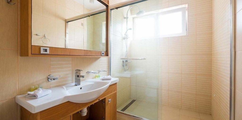 """Poslovni Apartman Tipa """"Suite"""" в Vila Bulevar"""