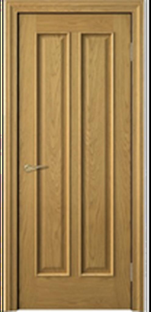 Двери межкомнатные: НЕАПОЛЬ в ОКНА ДЛЯ ЖИЗНИ, производство пластиковых конструкций