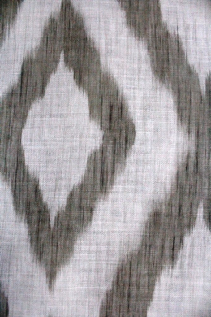 Ткани: Peter itaca в Салон штор, Виссон