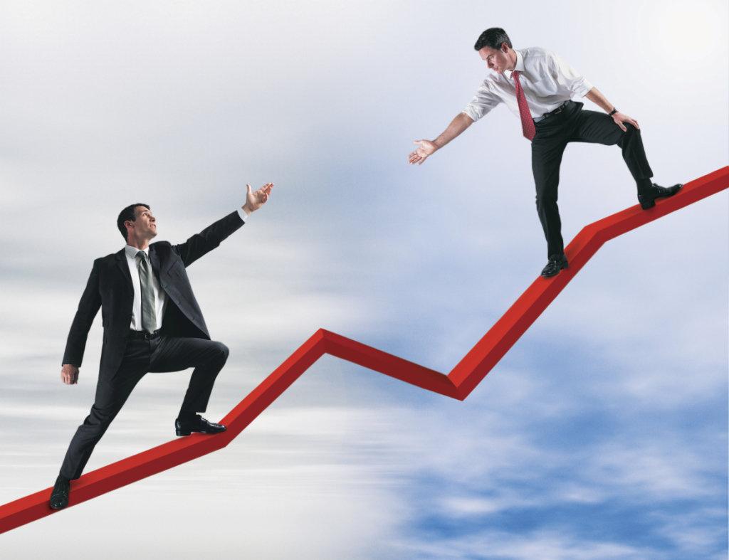 Финансовая помощь: Поддержка малого предпринимательства в Фонд ресурсной поддержки малого и среднего предпринимательства, микрокредитная компания Вологодской области