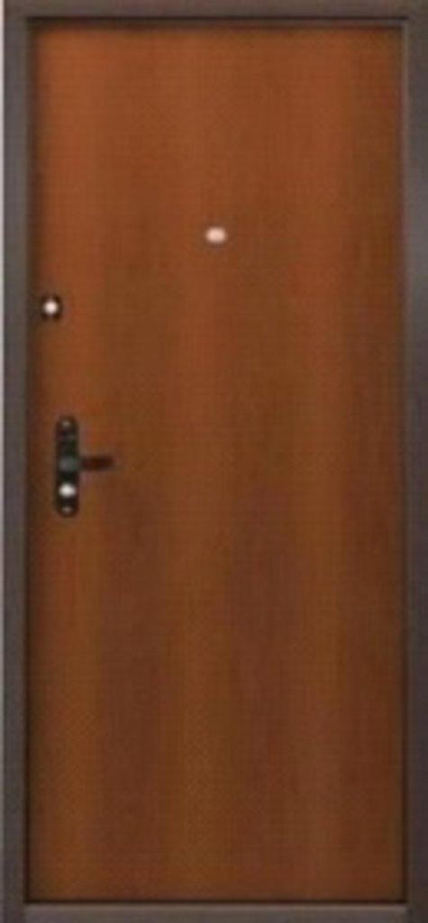 Входные двери: ДПН-50-05 в ОКНА ДЛЯ ЖИЗНИ, производство пластиковых конструкций