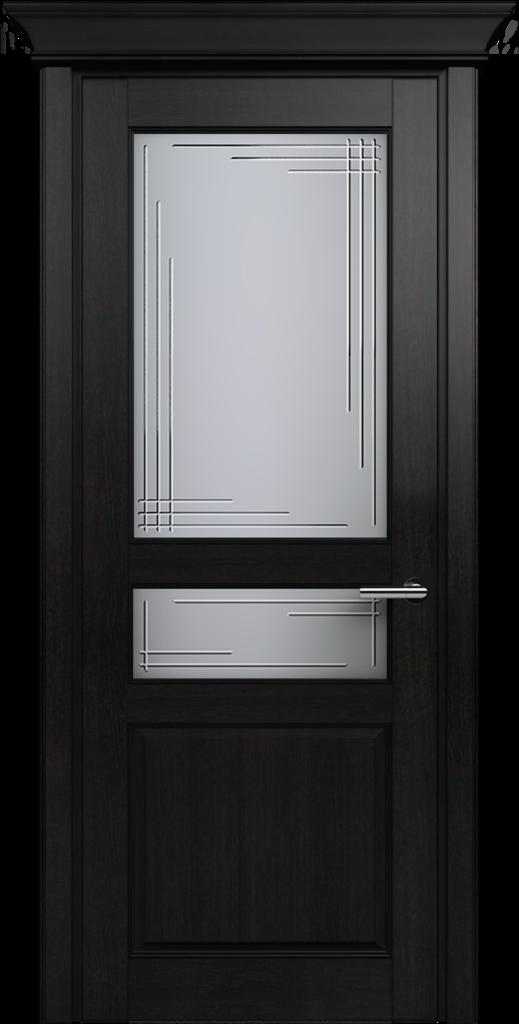 Двери СТАТУС от 8770р: 2.Межкомнатные двери Статус серия. Классик модель 533 в Двери в Тюмени, межкомнатные двери, входные двери