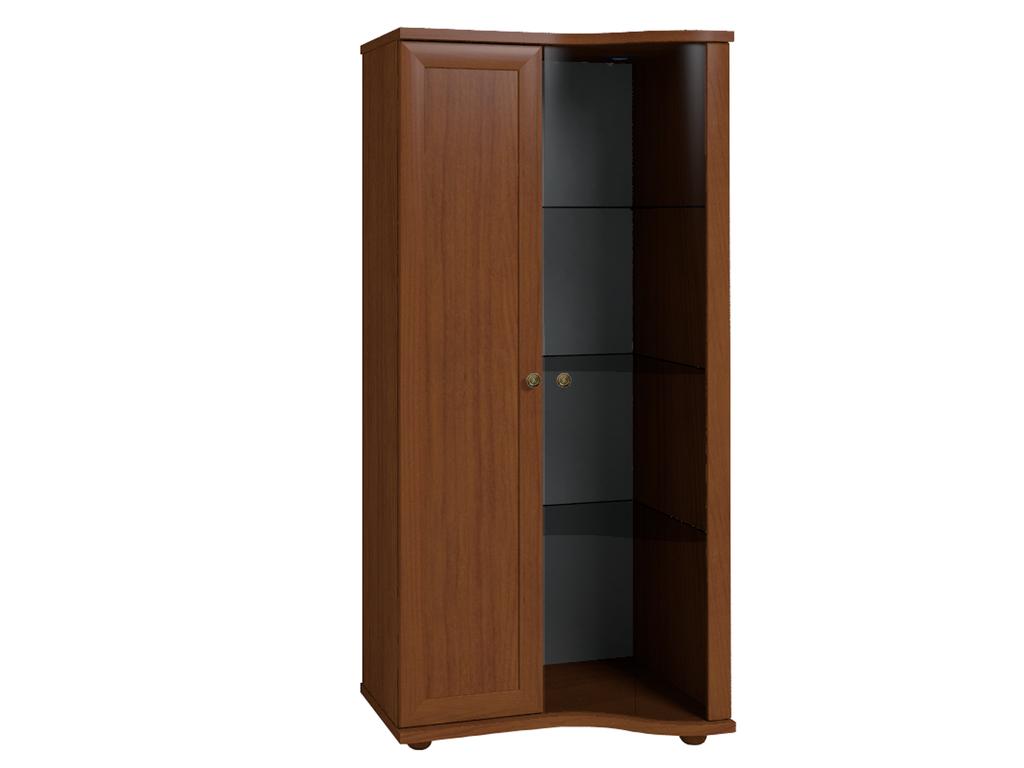 Шкафы, общие: Шкаф МЦН 3 Стандарт Марракеш в Стильная мебель