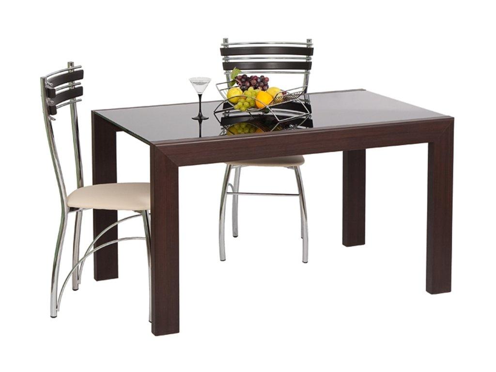 Столы кухонные: Стол СП 1300 (С) в АРТ-МЕБЕЛЬ НН