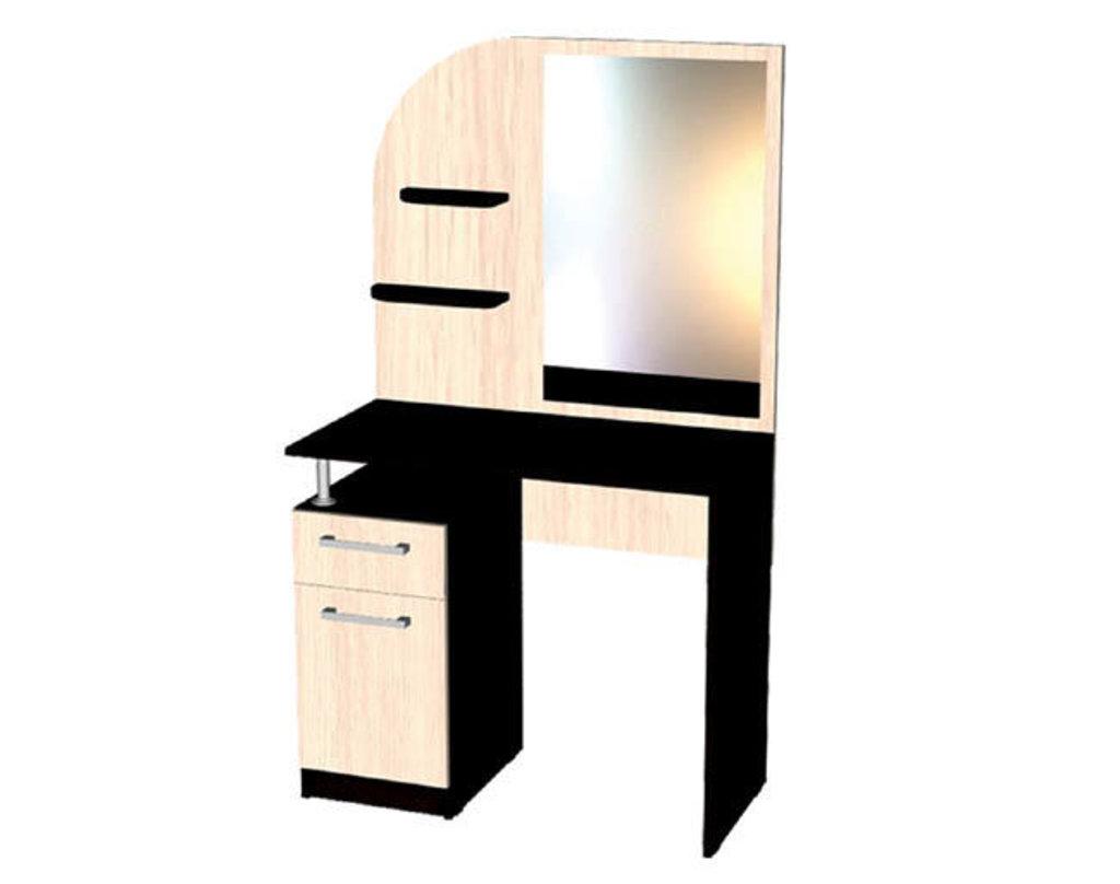 Мебель для спальни  Венеция. Модульная серия.: Туалетный столик Венеция в Уютный дом