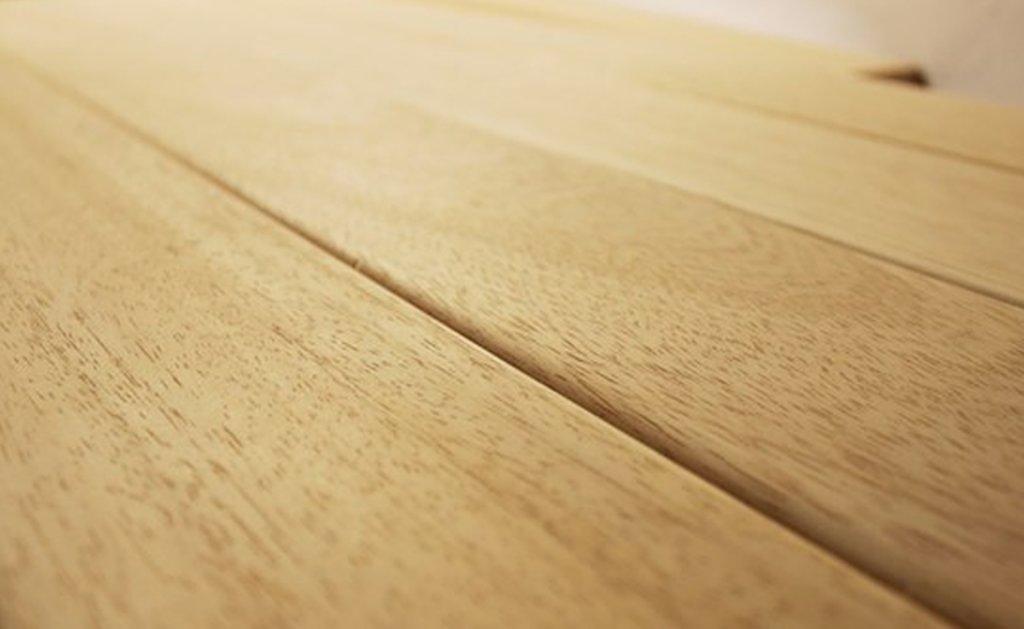 Деревоизделия: Абаши в Строитель, магазин в 23 микрорайоне