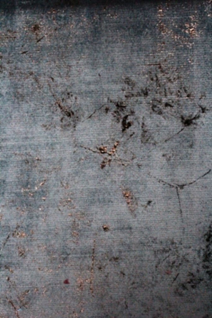 Портьерные ткани: Collando в Салон штор, Виссон