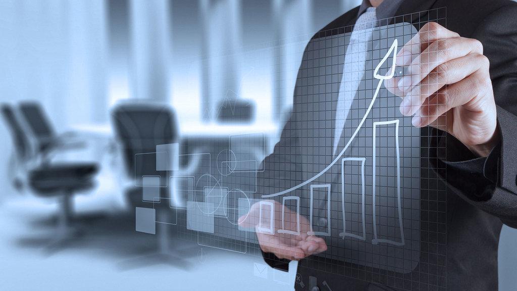 Финансовая помощь: Фонд ресурсной поддержки в Фонд ресурсной поддержки малого и среднего предпринимательства, микрокредитная компания Вологодской области
