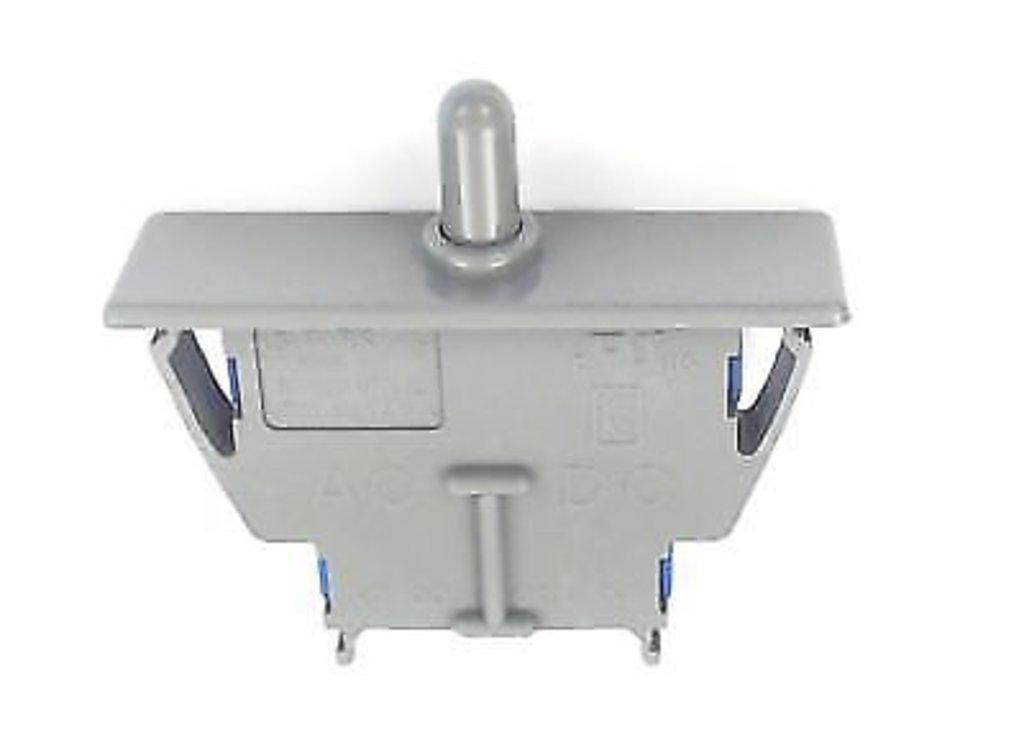 Запчасти для холодильников: Выключатель света в холодильном отделении LG (ЛЖ) 6600JB3007K бу в АНС ПРОЕКТ, ООО, Сервисный центр