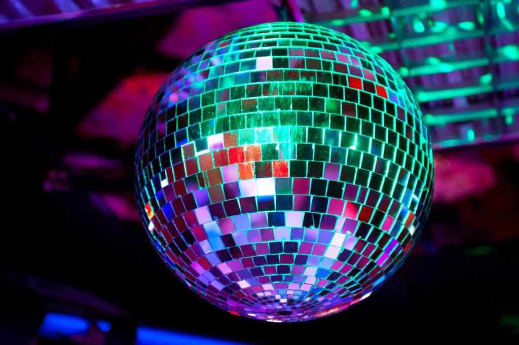 Ночной клуб: Шоу-программа в Огни Сухоны, развлекательный центр