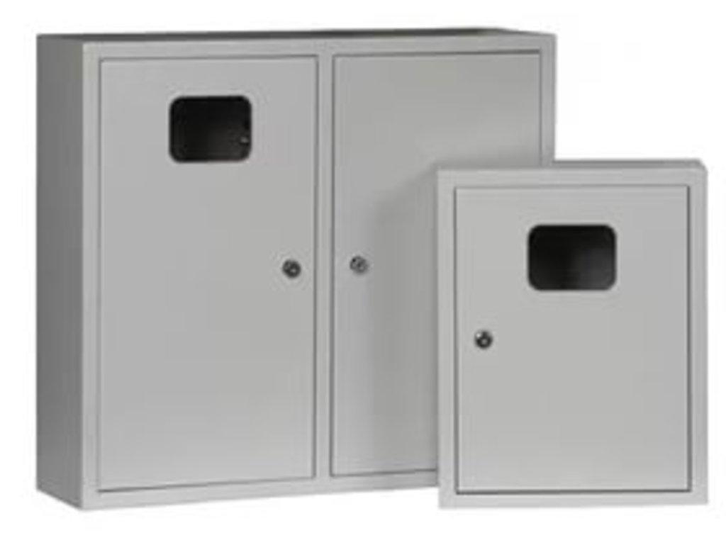Щитовое оборудование и комплектующие: Щиты распределительные наружнои и внутреннеи установки в КомпЭк
