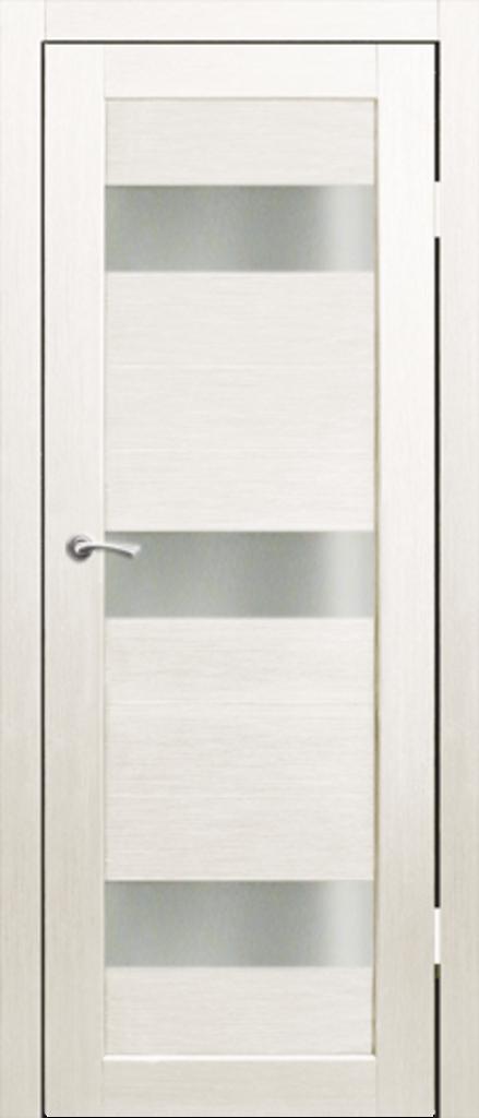 Двери Синержи от 3 500 руб.: Межкомнатная дверь. Фабрика Синержи. Модель Соната в Двери в Тюмени, межкомнатные двери, входные двери