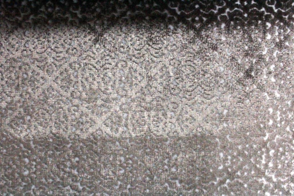 Портьерные ткани: Marie в Салон штор, Виссон