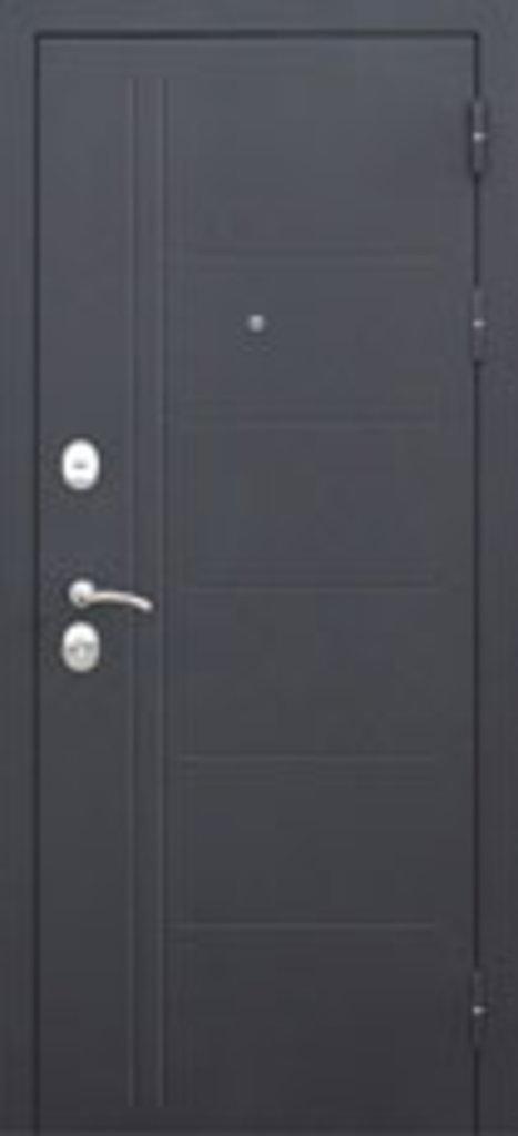 Входные двери: ТРОЯ МУАР в ОКНА ДЛЯ ЖИЗНИ, производство пластиковых конструкций