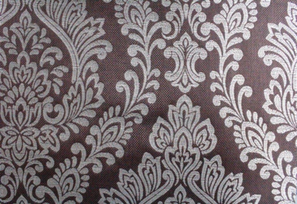 Портьерные ткани: Lolly в Салон штор, Виссон