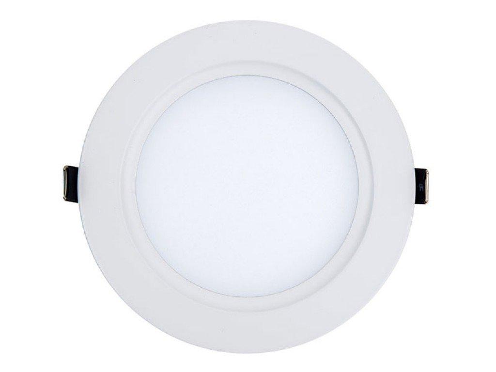 Светодиодные светильники: Светильник 18W в ВДМ, Все для мебели, ИП Жаров В. Б.