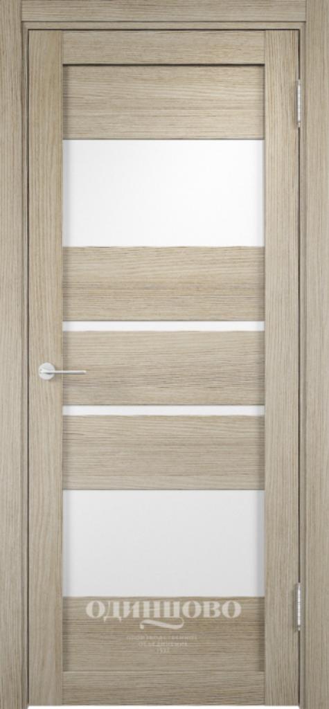 Серия Мюнхен: Мюнхен 10 ДО в Двери в Тюмени, межкомнатные двери, входные двери