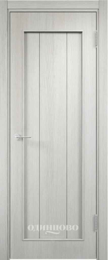 Двери 3D от 2100 руб.: 36 D в Двери в Тюмени, межкомнатные двери, входные двери
