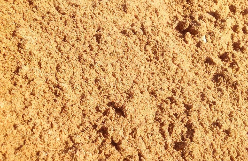 Инертные материалы: Песок речной в Рассвет, ООО