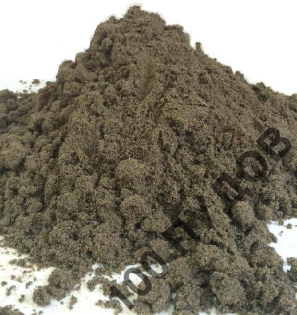 Песок строительный: Песок ГОСТ 8736-93 в 100 пудов