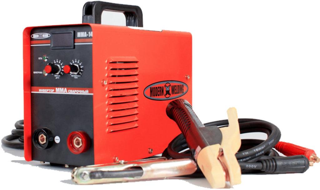 Оборудование для регулировки сварочного тока в ассортименте в Квантэм