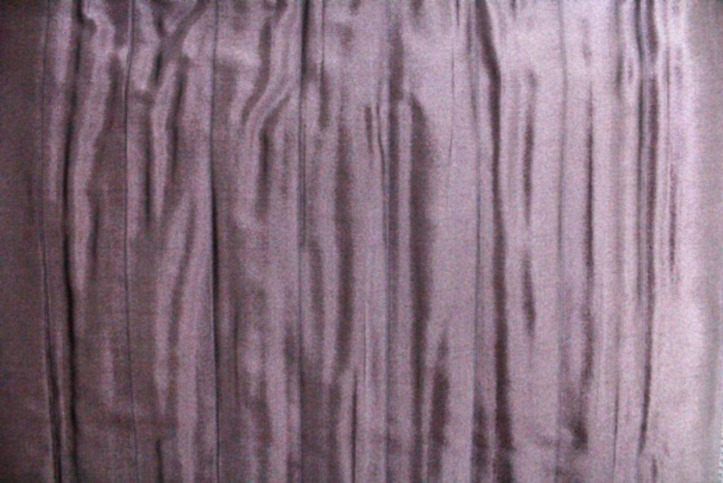 Портьерные ткани: Weave в Салон штор, Виссон