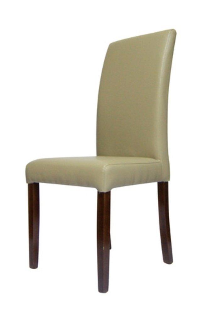 Стулья, кресла, для бара и ресторана: Стул Брайтон в АРТ-МЕБЕЛЬ НН
