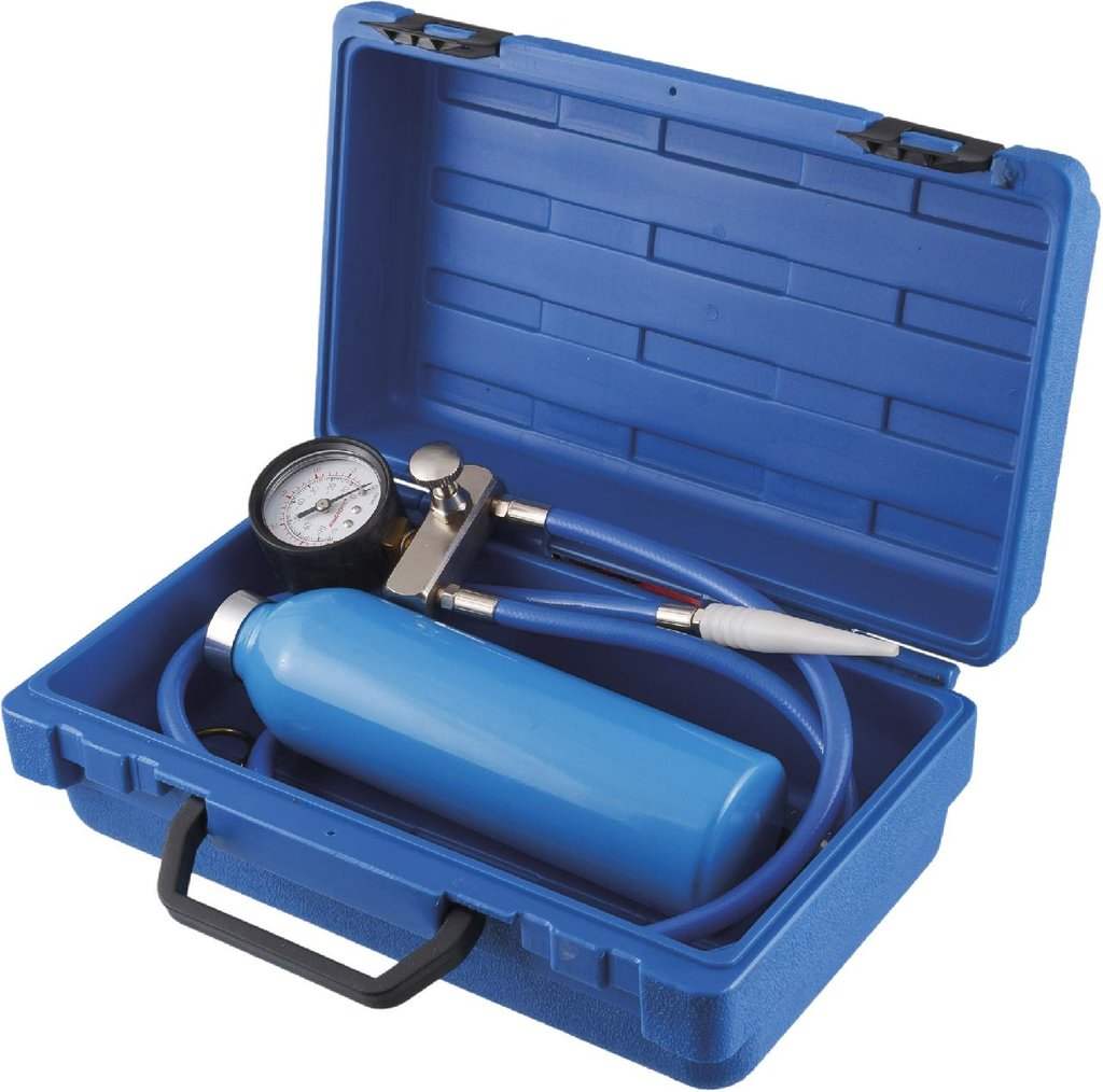Инструмент для ремонта и диагностики двигателя: KA-6780 комплект для очистки инжекторов в Арсенал, магазин, ИП Соколов В.Л.