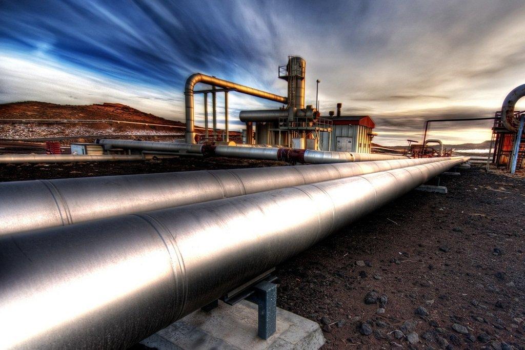 Экспертиза: Экспертиза промышленной безопасности газопроводов в Вологодская экспертная компания, ООО (ВЭК)