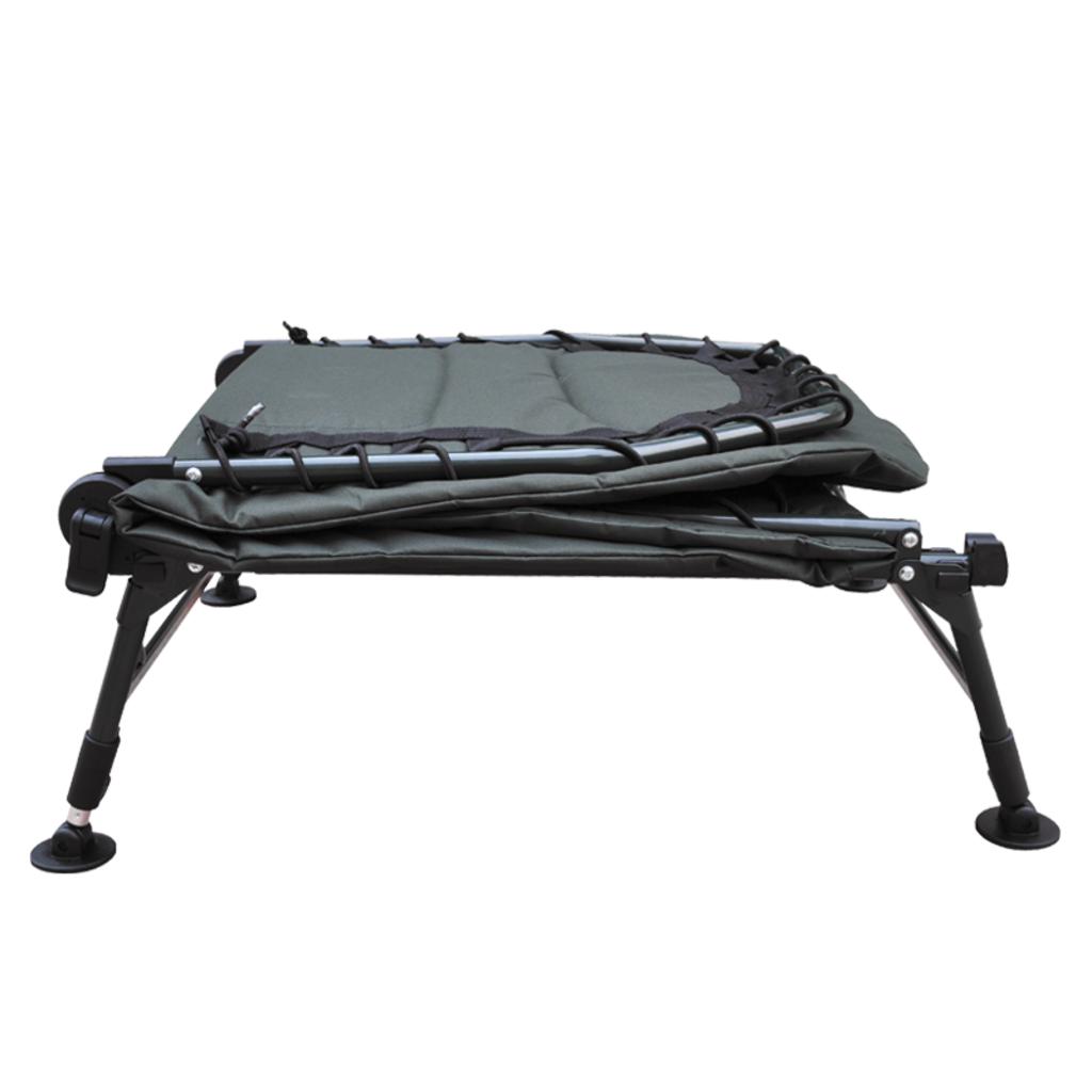 Мебель: Tramp раскладушка CARP в Турин