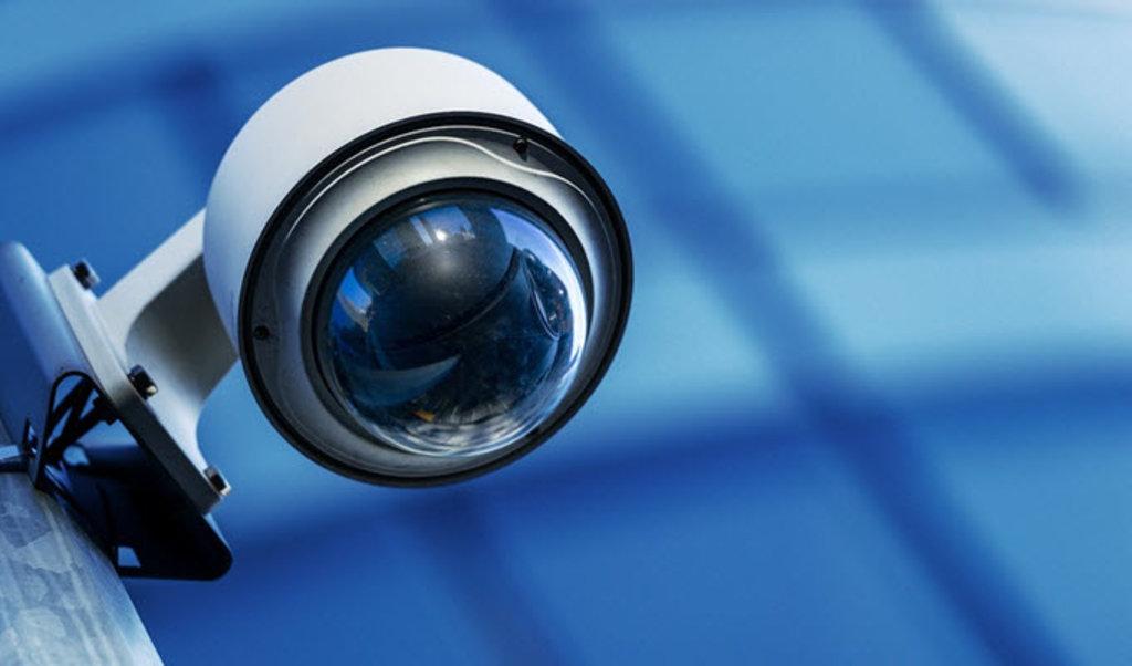 Монтаж, проектирование, обслуживание систем безопасности и видеонаблюдения: Купить камеру видеонаблюдения в SECURITY MARKET, ООО Вологда Монтаж Сигнал