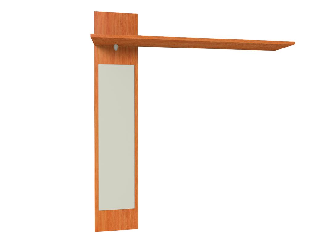 Мебель для прихожих, общее: Вешалка 23 Комфорт в Стильная мебель
