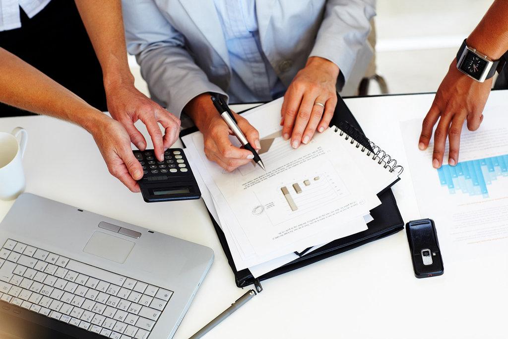 Услуги бухгалтерские: Регистрация организации в Агентство бухгалтерских услуг Ваш Бизнес, ООО