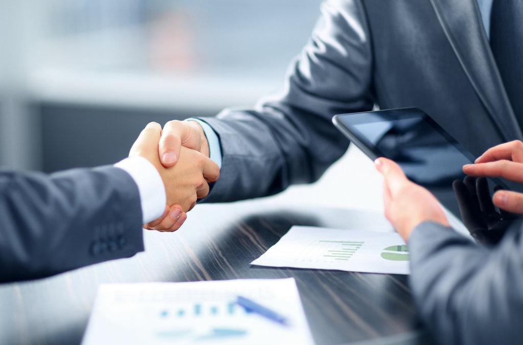 Финансовая помощь: Поддержка среднего предпринимательства в Фонд ресурсной поддержки малого и среднего предпринимательства, микрокредитная компания Вологодской области