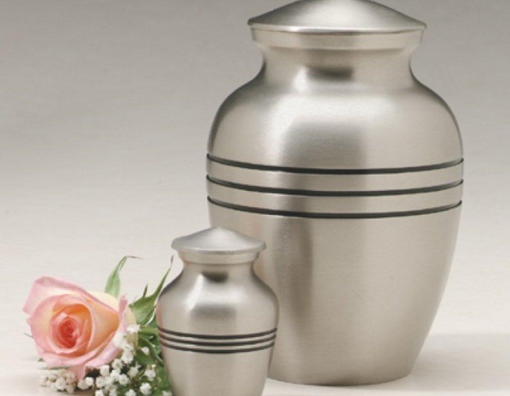 Ритуальные услуги: Кремация в Ангел-СВК, ритуальная фирма