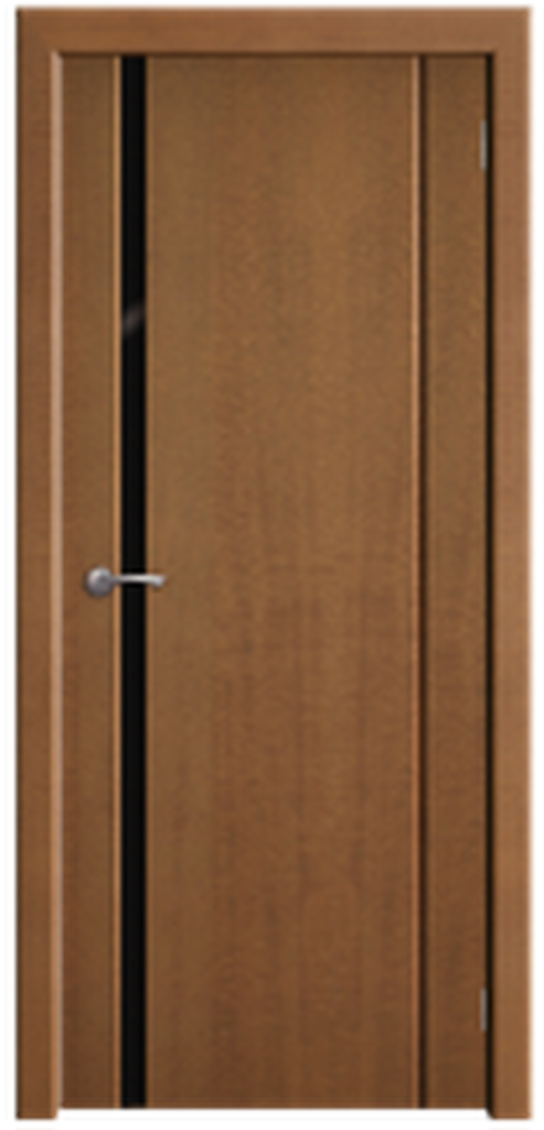 Двери межкомнатные: CLEOPATRA N в ОКНА ДЛЯ ЖИЗНИ, производство пластиковых конструкций