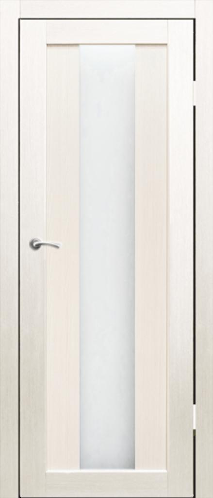 Двери Синержи от 3 500 руб.: Межкомнатная дверь. Фабрика Синержи. Модель Капелла в Двери в Тюмени, межкомнатные двери, входные двери