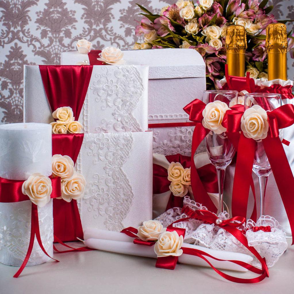 Товары для праздника: Аксессуары для свадеб в Небо в Алмазах, Воздушные шары, Пиротехника, Фейерверк