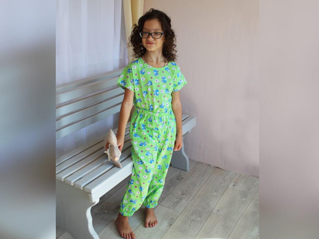 Товары для детей: Одежда для детей в Формула сна