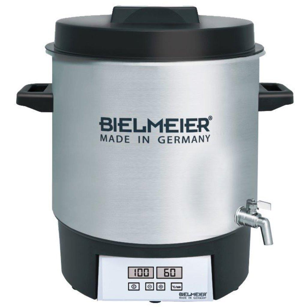 Сыроварение: Сыроварня Bielmeier автоматическая, 29 л. в Сельский магазин