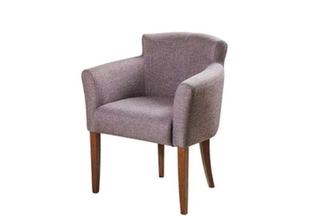 Стулья, кресла, для бара и ресторана: Кресло Камила в АРТ-МЕБЕЛЬ НН