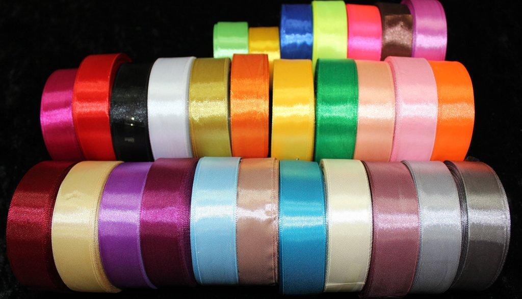 Швейные аксессуары и фурнитура, общее: Швейная фурнитура в Уют, салон-магазин, ИП Кофанова Т.А.